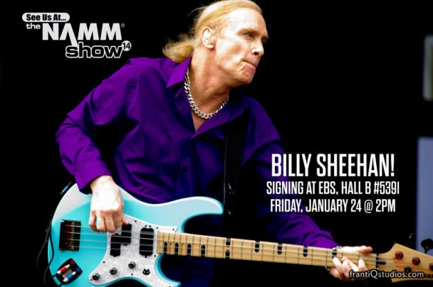 BILLY_SHEEHAN_BLOG