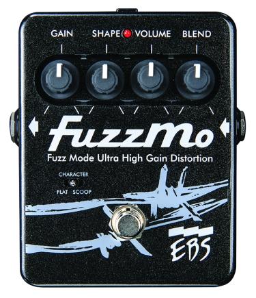 fuzzmo_front_www
